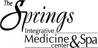 The Springs Spa | Rochester Regional Health